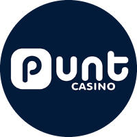 Punt Casino reviews