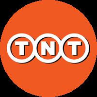 TNT UK  avaliações