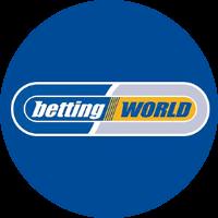 BettingWorld.co.za şərhlər