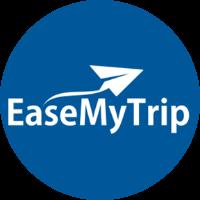 EaseMyTrip レビュー