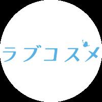 LoveCosmetic.jp bewertungen