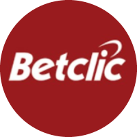 Betclic reviews