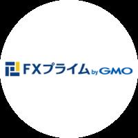 FX Prime anmeldelser