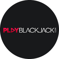 Play Blackjack reviews