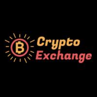 Cryptoexchang reviews