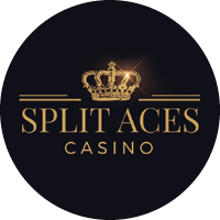 Split Aces Casino reviews