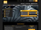 4 Tyres & Wheels Ltd reviews