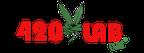 420 Lab reviews