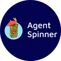 Agent Spinner reviews