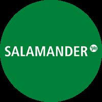 Salamander.de отзывы