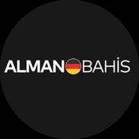 Alman Bahis anmeldelser
