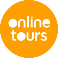 Onlinetours.ru レビュー