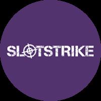 Slot Strike reviews