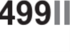 499inks.com reviews