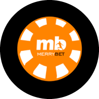 Merrybet reviews