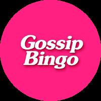 Gossip Bingo reviews