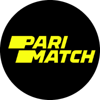 Parimatch.ru reviews