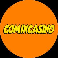 Comix Casino reviews