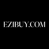 EziBuy отзывы