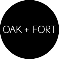 OAK + FORT reviews