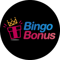 Bingo Bonus reviews