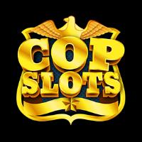 Cop Slots reviews