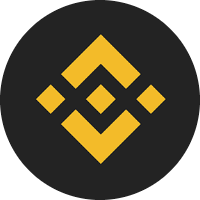 Binance reviews