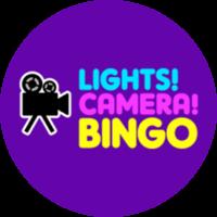 Lights Camera Bingo reviews