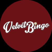 Velvet Bingo bewertungen