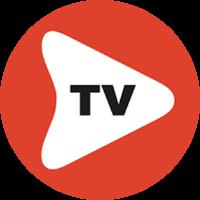 PlayTV.fr anmeldelser