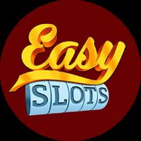 Easyslots reviews