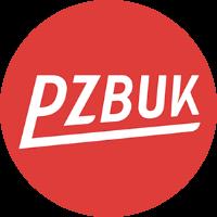 PZBuk レビュー