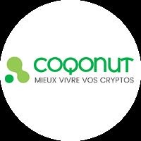 COQONUT.fr reseñas