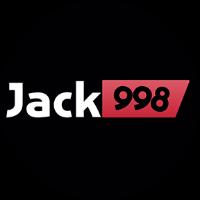 Jack998 bewertungen