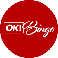 Okbingo.co.uk reviews
