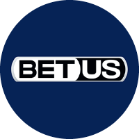 Betus.com.pa reviews