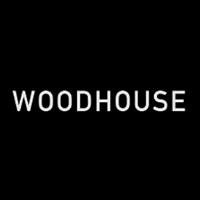 Woodhouse Clothing anmeldelser