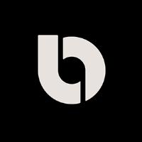 Bitso reviews