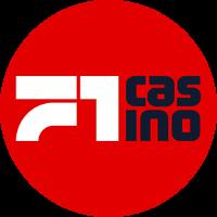 F1Casino.club bewertungen