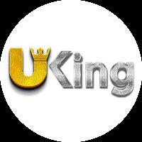 UKINGBET anmeldelser