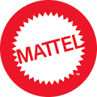 Mattel reviews