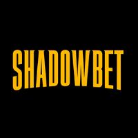 ShadowBet reviews