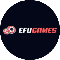 EFUGAMES reviews