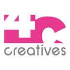 4C Creatives reviews