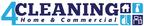 4Cleaning Ltd bewertungen