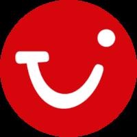 Tui.pl reviews