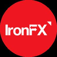 IronFX bewertungen