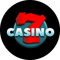 7Casino reviews