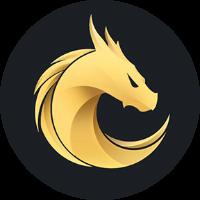 DragonEx anmeldelser