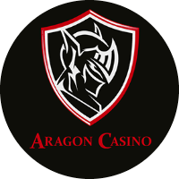 Aragon Casino reviews